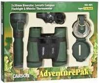 Carson Outdoor Adventure Pack
