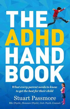 The ADHD Hand Book