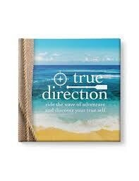 True Direction Gift Book