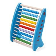 Classic World - Airline Abacus