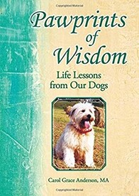 Paw Prints of Wisdom