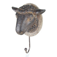 Sheep Head Hook