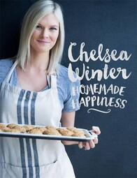 Chelsea Winters Homemade Happiness