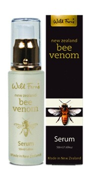 Bee Venom / Serum