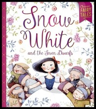 Classic Fairytales / Snow White