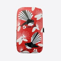 Manicure Set / Flirting Fantails
