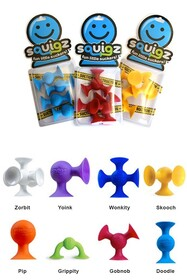 Squigz Add-Ons