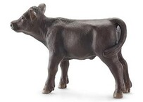Schleich Collectable - Black Angus Calf