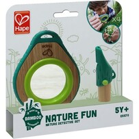 Hape - Nature Detective Set