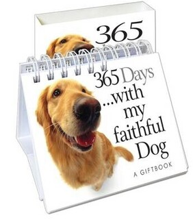 365 Days With My Faithful Dog