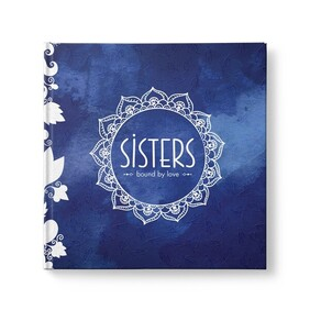 Sisters - Bound By Love