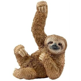 Schleich Collectables - Sloth