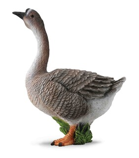 Collect A - Goose