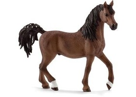 Schleich Collectables - Arab Stallion