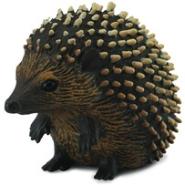 Collect A - Hedgehog