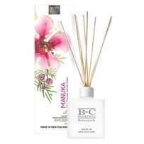 Banks & Co / Manuka Room Diffuser 100m