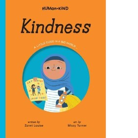 Human Kind - Kindness