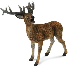 Collect A - Deer Stag