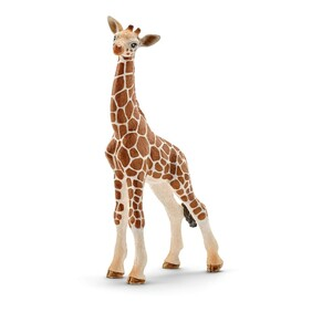 Schleich Collectables - Giraffe Calf
